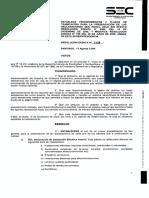 (2006) REX SEC Nº 1128 (busc)