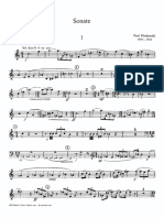 61626591 Develop Sight Reading | Tempo | Notation