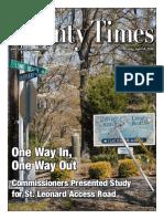 2016-04-14 Calvert County Times