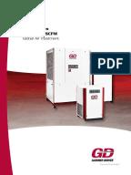airtek dryer sc   ct40 3000 manual clothes dryer Gardner Denver Env S3 Schematic Gardner Denver Air Compressor