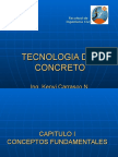 1.-Conceptos-fundamentaes