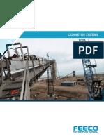 Conveyor Systems.pdf