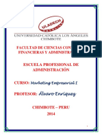 MONOGRAFIA MARKETING PARTE III .pdf