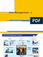 saptimemanagement-131106232846-phpapp02