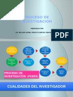 Clase 2 Investigacion Pem