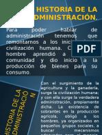 HIST. DE LA ADMON (REPASO).pptx