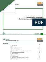 GUIA PEDAGOGICA DE GESTION EN SERVICIOS DE ENFERMERIA.pdf
