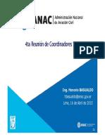 Administración Aviación Civil Mar2015-Ppt