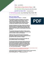 Secret Life of Unborn Child Communicating With Your Unbon Child Fetal Psychology C