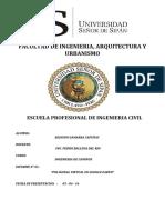 EDINSON POLIGONAL VIRTUAL.pdf