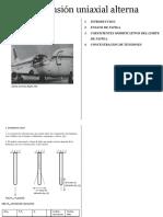 APUNTES_TEMA_4.pdf