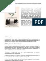 Presentación macro 7