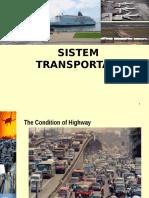 Kuliah_Sistem Transportasi (1)