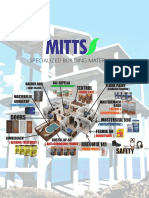 MITTS products.pdf