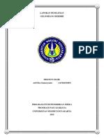 LAPORAN PENELITIAN GELOMBANG BERDIRI FULL.pdf
