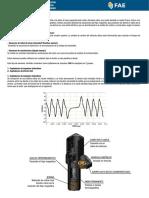 info-tecnica-captador-impulsos-20.pdf