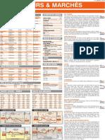 Cours et marchés de la semaine 15.pdf