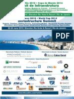 Rio WorldCup Web-21