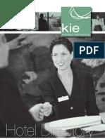 KIE Directory 2010_web