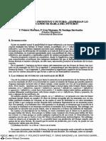 Formas del Futuro en Español .pdf