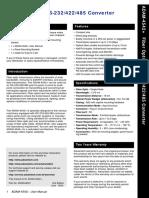 ADAM-4542+_Manual_ed.2