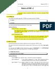 PHP Basics 1-1 (2)