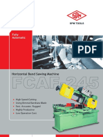 FCAF-245