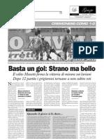 La Cronaca 03.05.2010