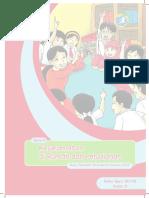 buku-pegangan-guru-sd-kelas-2-tema-8-keselamatan-di-rumah-dan-perjalanan.pdf