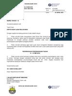 surat selepas exam.docx