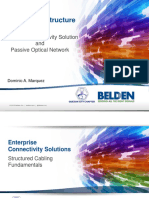 Belden Ecs Pon-iecep Qc-nov 2015