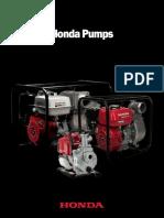 Pump Brochure Unprotected