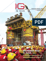Asian Oil and Gas-September-October 2015