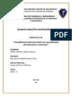 02 inforeme instru.pdf