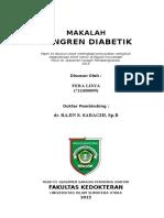GANGREN DIABETIK FERA.docx