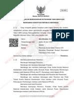 putusan MK tt perkara 58 PUU-XII 2014.pdf