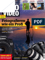 Chip Foto Video 09 2015