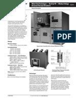 69194103-MV-Switchgear.pdf