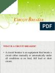 186175998-Circuit-Breaker.pdf