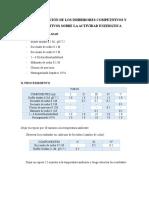 Bioquimica Practica 5