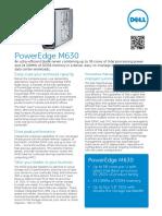Dell_PowerEdge_M630_SpecSheet.FDAA3D9ECA324C7CAD4E393A05CF3732.pdf