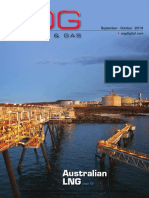Asian Oil and Gas-September-October 2014