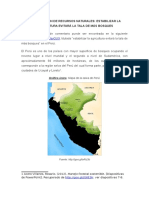 Noticia Ecologica