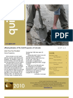 Quill May 2010 PDF