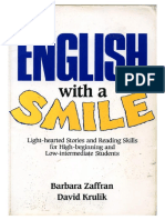 37612198 English With a Smile