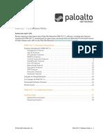 PAN-OS-7.1.0