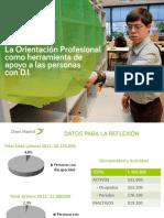 taller8laorientacinprofesionalcomoherramientadeapoyoalaspersonascond-140213161916-phpapp02.pdf