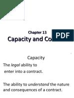 Chapter 13 Slides