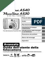 A540-A530_ADVCUG_IT