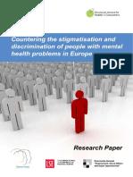 Stigma Paper En